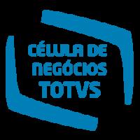 CNT_totvs