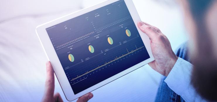 Banco de dados e aplicação