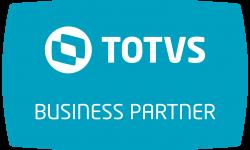 totvs_business_partner_pos