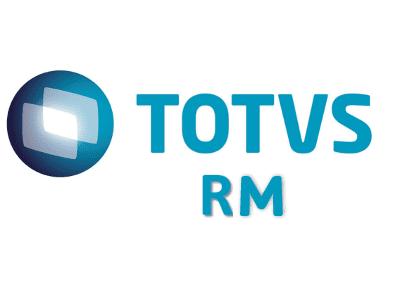 Soluções Totvs