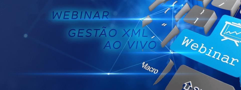 Gestão XML Protheus