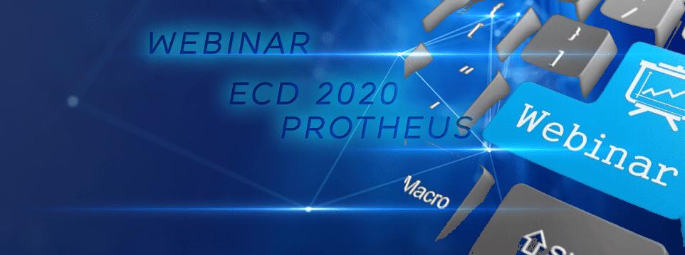 ecd 2020 protheus