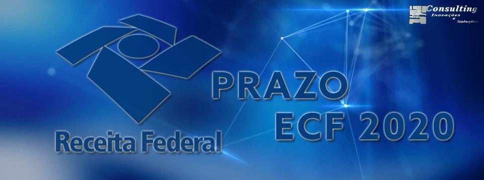 ECF 2020