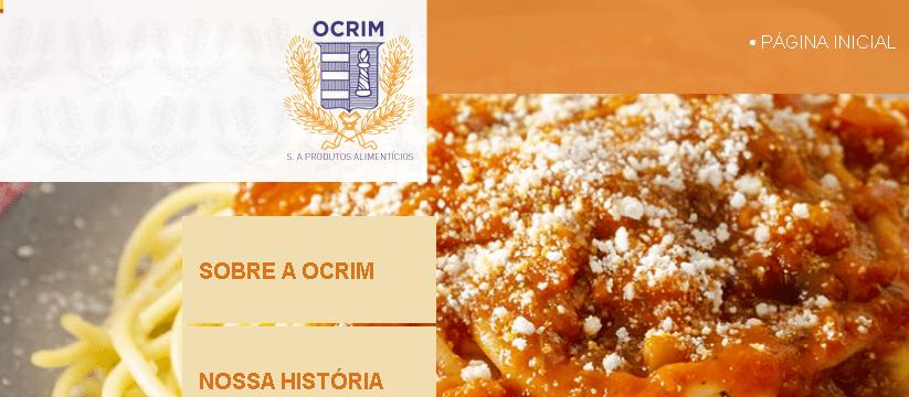 Ocrim