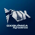 Oxiquimica