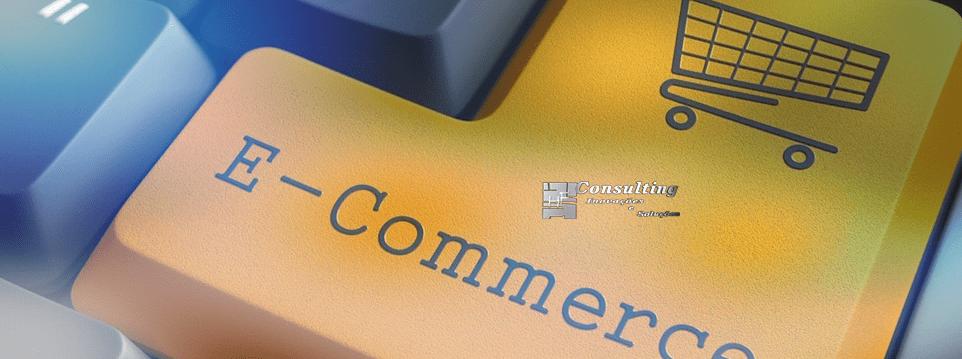 Sistema ecommerce B2B